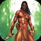 Tarzan 2018 (game)