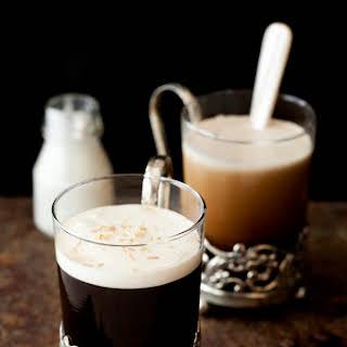 Malibu Rum And Coffee Recipes.