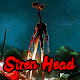 Siren Head SCP 6789 Horror Game MOD 2020