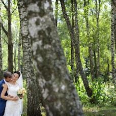Wedding photographer Maksim Nimchuk (Ducalis). Photo of 06.11.2016