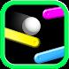 ピタゴラボール - Androidアプリ