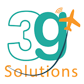 3G Solutions - Recharge & Earn