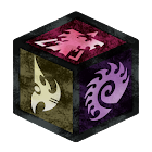 StarCraft 2 Unit Collider icon