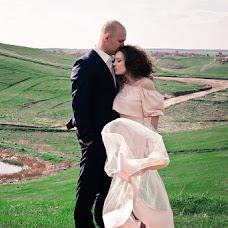 Wedding photographer Yuliya Pilipeychenko (pilipeichenko). Photo of 23.01.2016