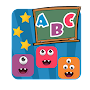 ABC Kids Learning toddlers