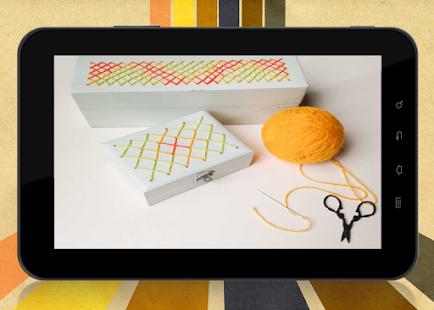 300+ Nápady designu ukládání do DIY - náhled