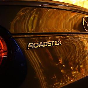 ロードスター ND5RCのカスタム事例画像 のぶさんの2020年04月14日23:54の投稿