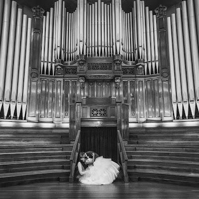 Wedding photographer Matthew Osborne (MatthewOsborne). Photo of 01.01.1970