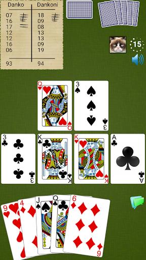 Tablic Masters apkdebit screenshots 2