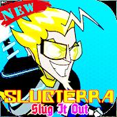 ProGuide Slugterra: Slug It Out