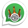 WAStickerApps beers stickers APK Icon