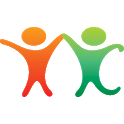 CrediSG icon