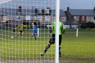 Photo: 26/12/12 v Stratford Town (Midland Football Alliance) 2-1 - contributed by Gary Spooner