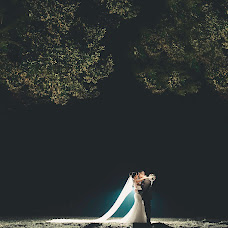 Fotografer pernikahan Chris Souza (chrisouza). Foto tanggal 24.05.2019
