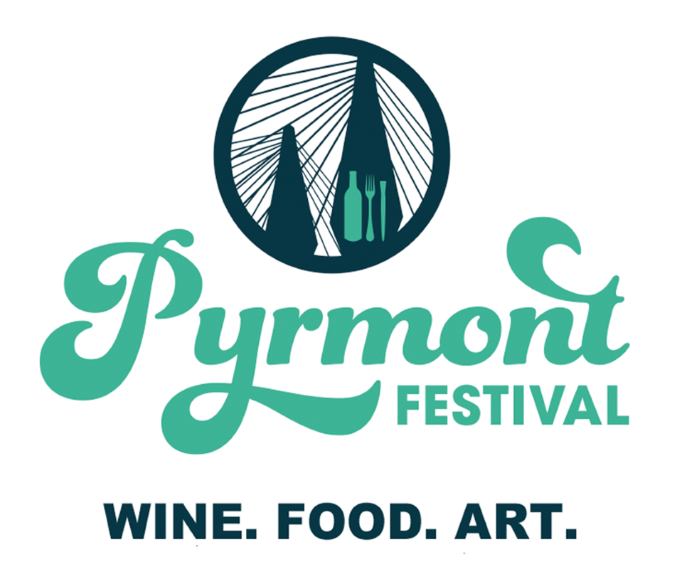 pyrmont-festival