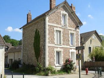 maison à Roinville (91)