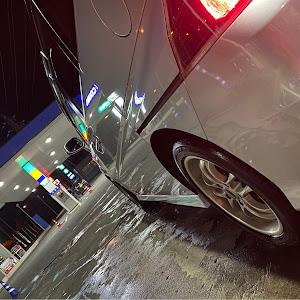 ステップワゴン RG2のカスタム事例画像 P-Boy3233さんの2020年10月10日01:43の投稿