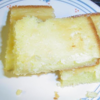 Gluten Free Cake With Rice Flour Recipes.