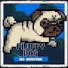 Fluffy Dog Sea Adventure APK