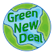 Deal: A Green New Election Download on Windows