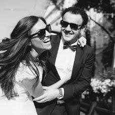Wedding photographer Kristina Moya (MOYA). Photo of 15.10.2014