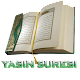Yasin Suresi - Oku, Dinle for PC Windows 10/8/7