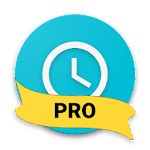 World Clock Pro - Timezones and City Infos 1.5.5 b41 (Paid)