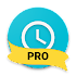 World Clock Pro - Timezones and City Infos1.4.5 b31 (Paid)