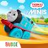 Thomas & Friends Minis