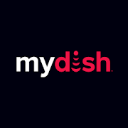 App MyDISH APK for Windows Phone