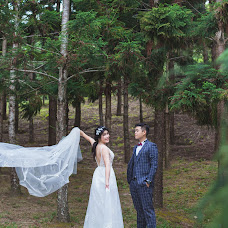 Wedding photographer Kavanna Tan (kavanna). Photo of 04.05.2018