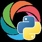 Учим Python icon