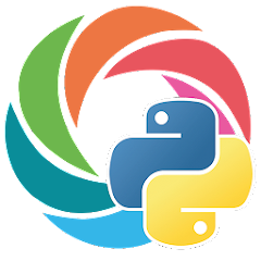 Learn Python update