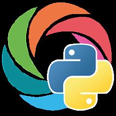 Learn Python update