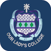 Our Lady College, Greenhills