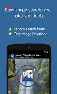 PicFinder – Image Search 2.2.2 Mod APK Download 2