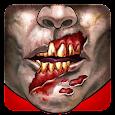Zombify - Zombie Photo Booth apk