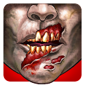 Zombify - Be a ZOMBIE icon
