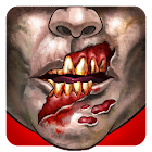 Zombify - Zombie Photo Booth icon