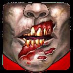 Zombify - Zombie Photo Booth Icon