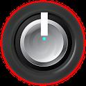 Virtual DJ Sound Mixer icon