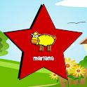 Suma Con Mariana icon