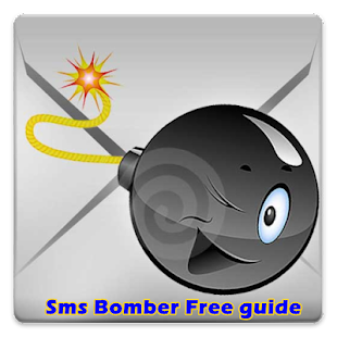 Sms bomber android apk httpfestyycomwdttkv - 1 5