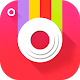 Photo Editor Collage Maker Pro: Filters & Stickers APK