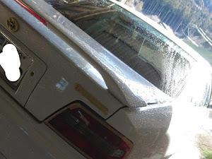 チェイサー JZX100 ツアラーVのカスタム事例画像 blurry26さんの2020年01月11日14:50の投稿