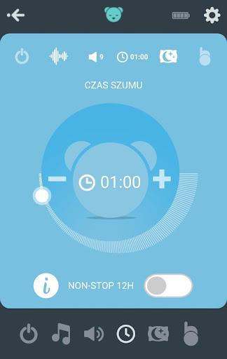 Szumisie 1.164 screenshots 5