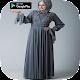 ازياء محجبات وملابس محجبات تركية 2018 (app)