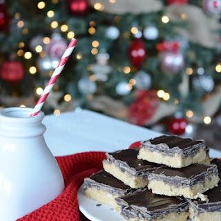 2 Ingredient Desserts Recipes