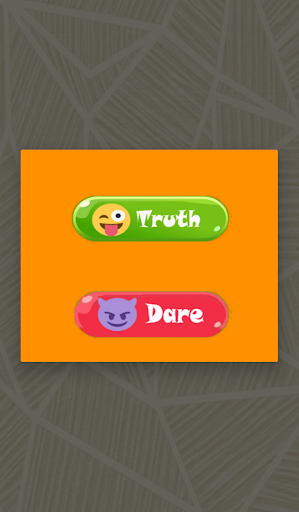 Truth or Dare android2mod screenshots 4