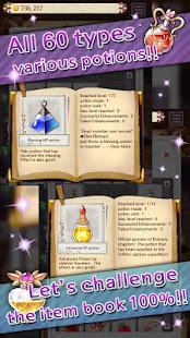 Game Potion Maker APK for Windows Phone